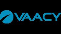 Vaacy logo