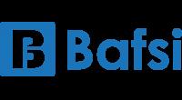 Bafsi logo