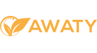 Awaty logo