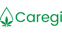 Caregi logo