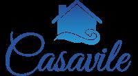 Casavile logo
