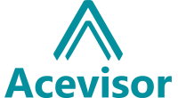 Acevisor logo