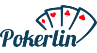 Pokerlin logo