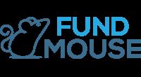 FundMouse logo
