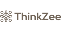 ThinkZee logo