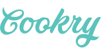 Cookry logo