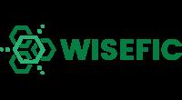 Wisefic logo