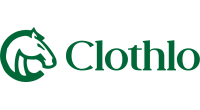 Clothlo logo