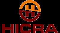 Hicra logo
