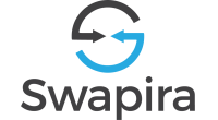 Swapira logo