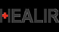 Healir logo