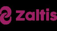 Zaltis logo