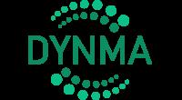 Dynma logo