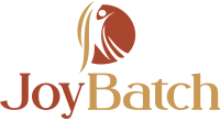 JoyBatch logo