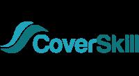 CoverSkill logo