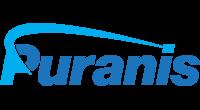 Puranis logo