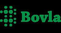 Bovla logo