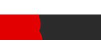 Rethis logo