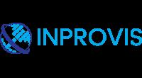 Inprovis logo