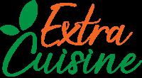 ExtraCuisine logo