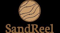 SandReel logo