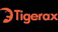 Tigerax logo