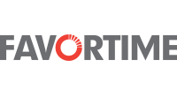 FavorTime logo
