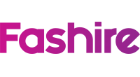 Fashire logo