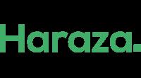 Haraza logo