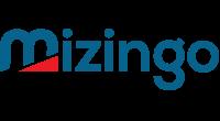 Mizingo logo