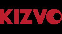 Kizvo logo
