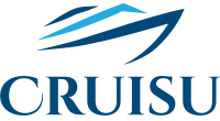 Cruisu logo