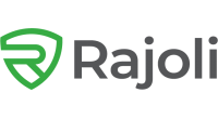 Rajoli logo