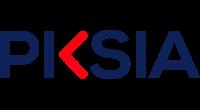 Piksia logo