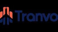 Tranvo logo