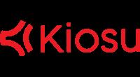 Kiosu logo