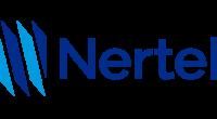 Nertel logo