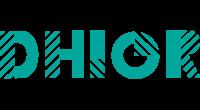 Dhior logo