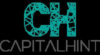 CapitalHint logo
