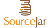 SourceJar logo