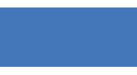 Cleaniro logo