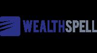 WealthSpell logo