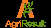 AgriResult logo