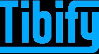 Tibify logo