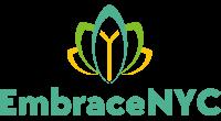 EmbraceNYC logo