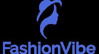 FashionVibe logo