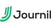 Journil logo