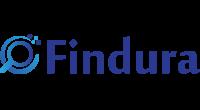 Findura logo