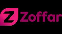 Zoffar logo