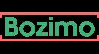 Bozimo logo
